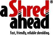 ShredAhead