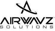 Airwavz logo