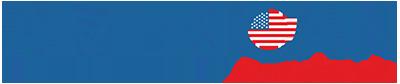 American Bank & Trust logo
