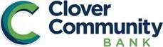 Clover Community Bank