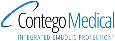 Contego Medical logo