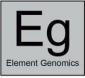 Element Genomics