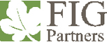 FIG Partners logo