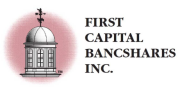 First Capital Bancshares