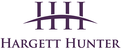 Hargett Hunter logo