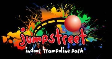 JumpStreet logo