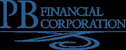PB Financial Corporation logo