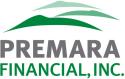 Premara Financial