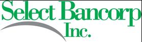 Select Bancorp