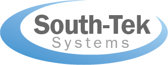 South-Tek Systems