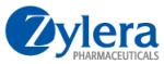 zylera logo