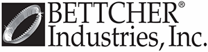 Bettcher Industries, Inc.