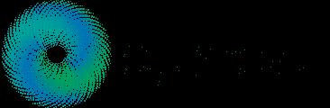 Eyenovia logo