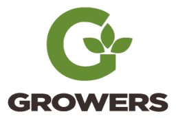Growers Holdings, Inc. logo