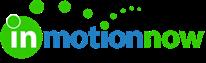inmotionnow logo