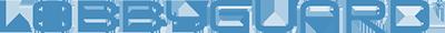 LobbyGuard Solutions logo
