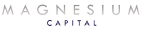 Magnesium Capital logo