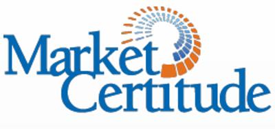 Market Certitude logo