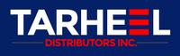Tarheel Distributors logo